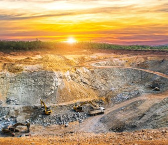 Top talent trends shaping the global mining industry