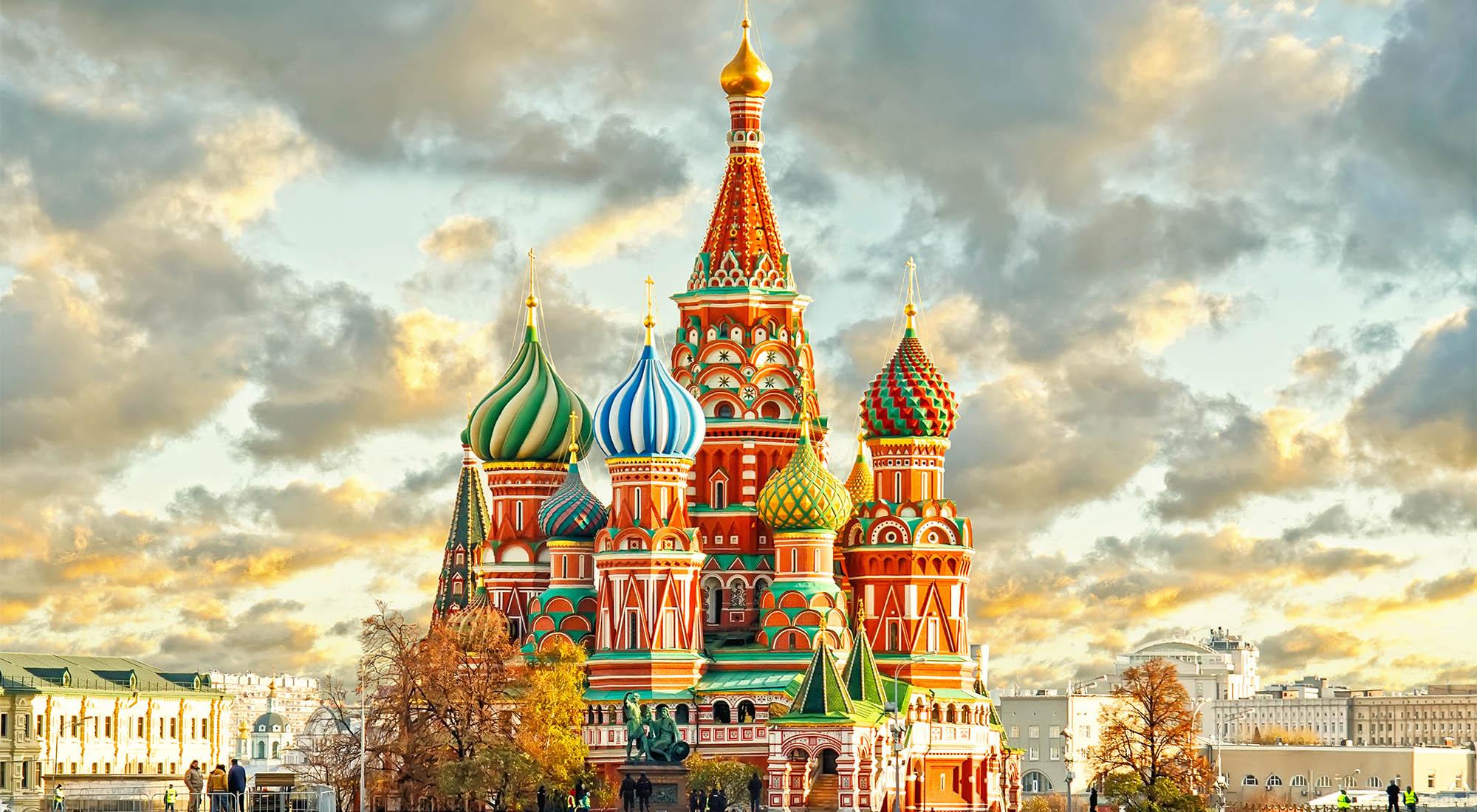 отель золотое кольцо москва