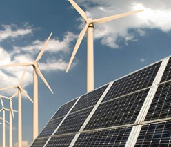 Renewables & CleanTech
