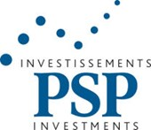 PSP Investments