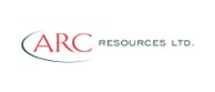 Arc Resources Ltd