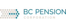 BC Pension Corporation