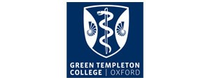 Green Templeton College